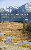 Paul Lindholdt Wins 2012 Washington State Book Award