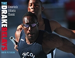 Front cover of The Drake Relays