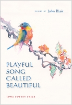 Playful Song Called Beautiful