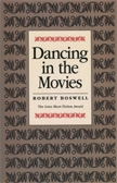 Front cover of Dancing in the Movies