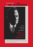 Front cover of Visiting Dr. Williams