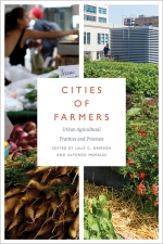 Front cover of Cities of Farmers