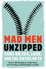 Mad Men Unzipped
