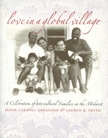 Front cover of Love in a Global Village