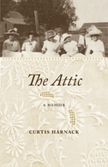 Front cover of The Attic