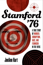 Front cover of Stamford '76