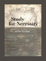 Study for Necessity