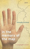 Front cover of In the Memory of the Map