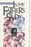 Front cover of In My Father's Study