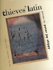Thieves' Latin