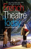 Front cover of French Theatre Today