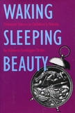 Front cover of Waking Sleeping Beauty