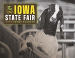 Front cover of The Iowa State Fair