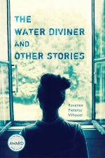 Front cover of The Water Diviner and Other Stories