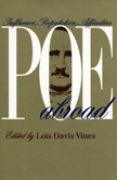 Front cover of Poe Abroad