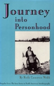 Journey into Personhood