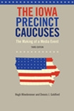 Front cover of The Iowa Precinct Caucuses