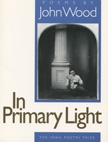 Front cover of In Primary Light