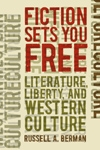 Fiction Sets You Free