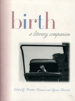 Front cover of Birth