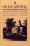 Front cover of Old Capitol