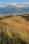 Front cover of Bad Land Pastoralism in Great Plains Fiction