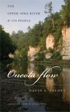 Front cover of Oneota Flow