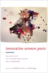 Innovative Women Poets