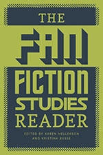 The Fan Fiction Studies Reader