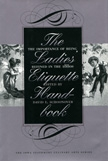 The Ladies' Etiquette Handbook