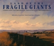 Front cover of Land of the Fragile Giants