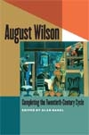Front cover of August Wilson