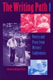 Front cover of The Writing Path 1
