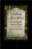 Front cover of AfterWord