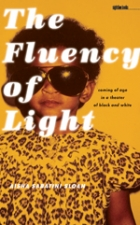 The Fluency of Light