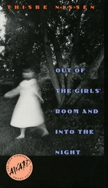 Front cover of Out of the Girls' Room and into the Night