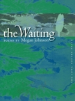 Front cover of The Waiting