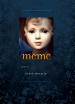 Front cover of Meme